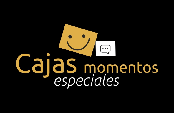 Descarga el folleto informativo Momentos Especiales